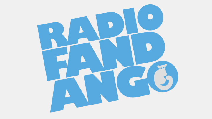 Radio Fandango! Coming Soon!