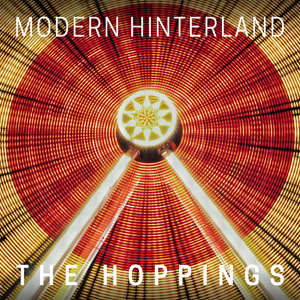 The Hoppings -