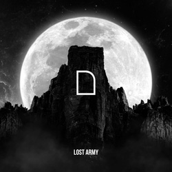 Lost Army -